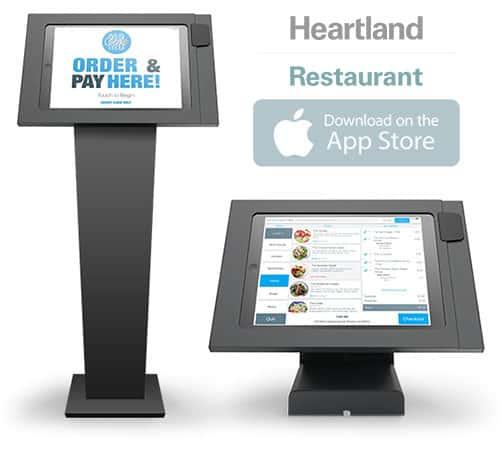 Heartland Restaurant gallery image