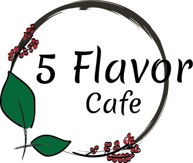 5flavors