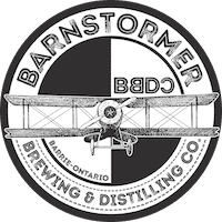 Barnstormer Brewing Co
