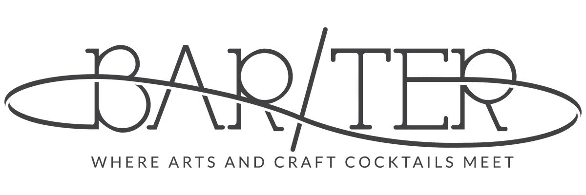 barterdetroit Logo