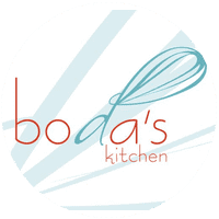 Boda's Kitchen