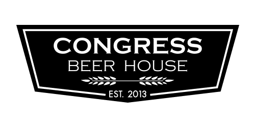 Congress Beerhouse