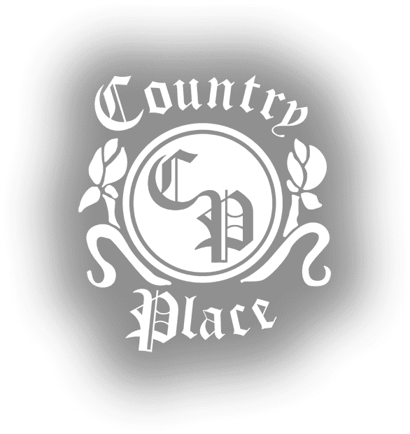 Country Place logo