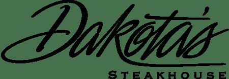 Dakotas Restaurant