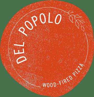 Del Popolo Logo