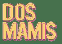 Dos Mamis Logo
