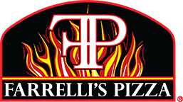 Farrellis Pizza