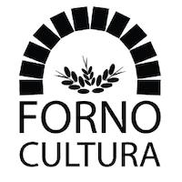 Forno Cultura Logo