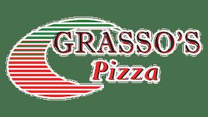 Grassos Pizza