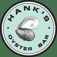 Hanks Oyster Bar Logo