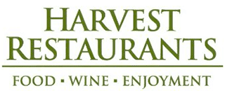 harvest restaurants logo