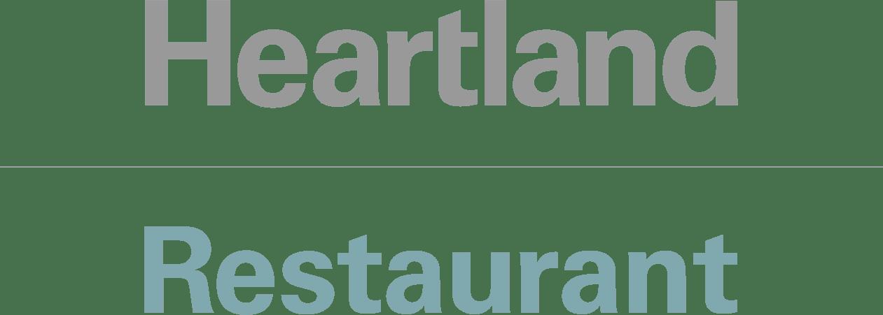 heartland-restaurant logo