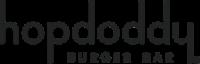 sevenrooms logo