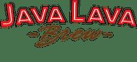 Java Lava Logo