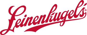 Leinugugel Brewing Co. logo