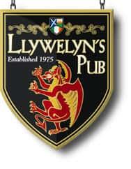 Llywelyns