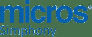 micros-simphony logo