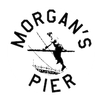 Morgans Pier