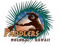 Paddlers Restaurant and Bar logo