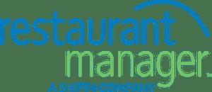 restaurant-manager logo
