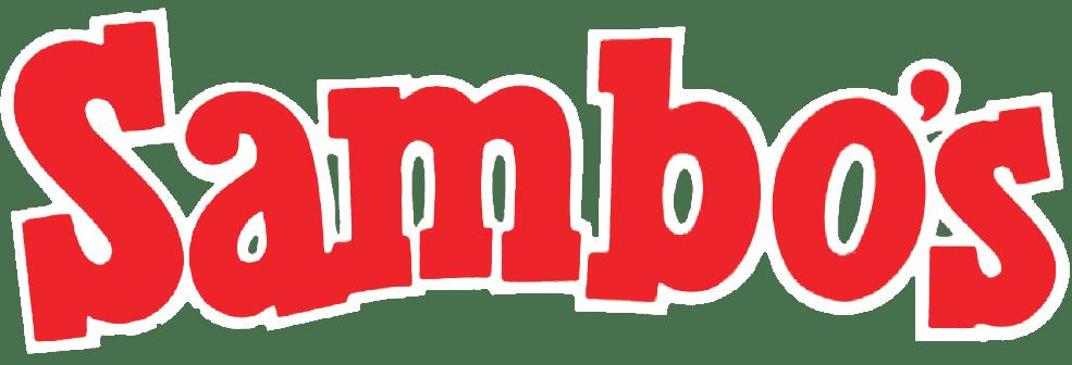 Sambos logo