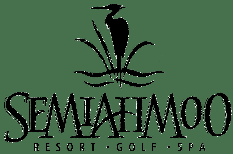 semiahmoo Logo