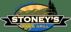Stoney Bar Logo