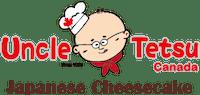 Uncle Testu Logo