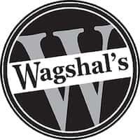 Wagshal Logo
