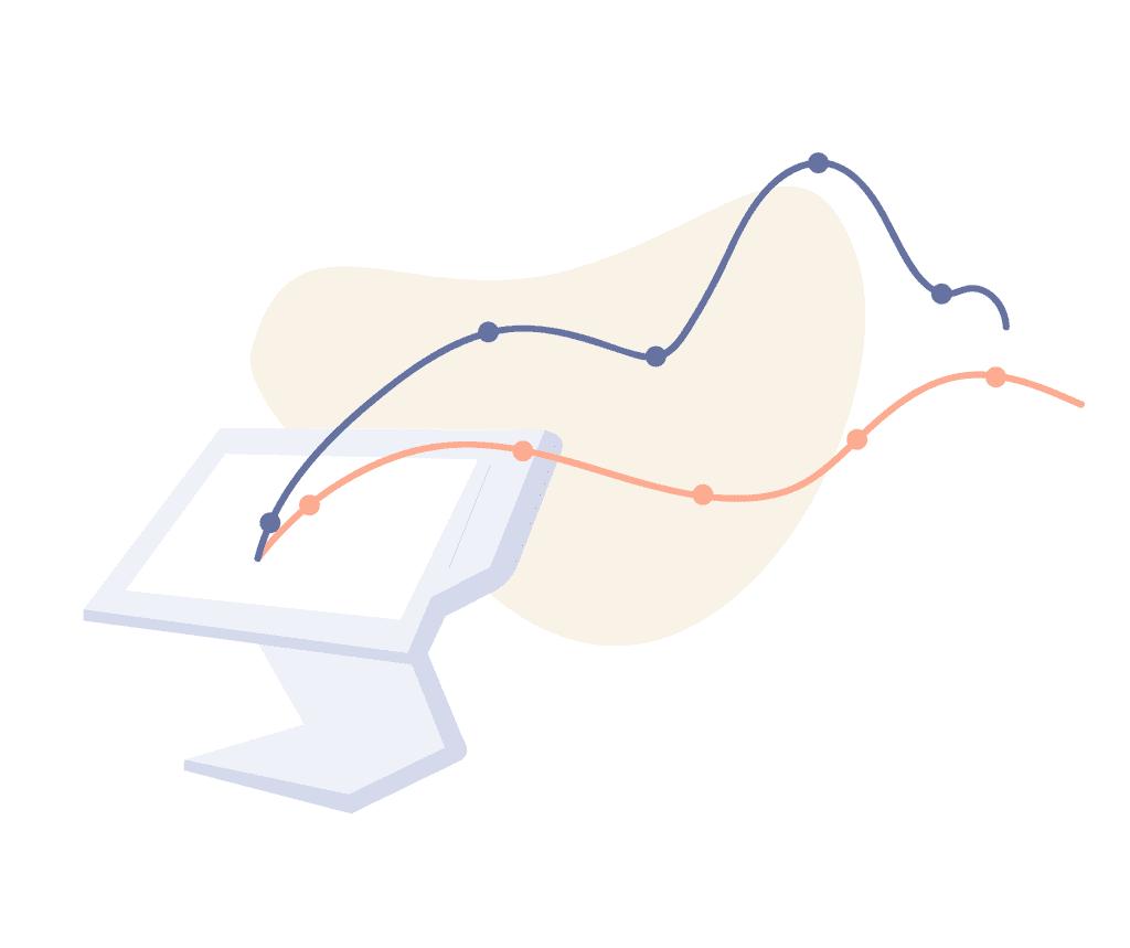 POS integration illustration