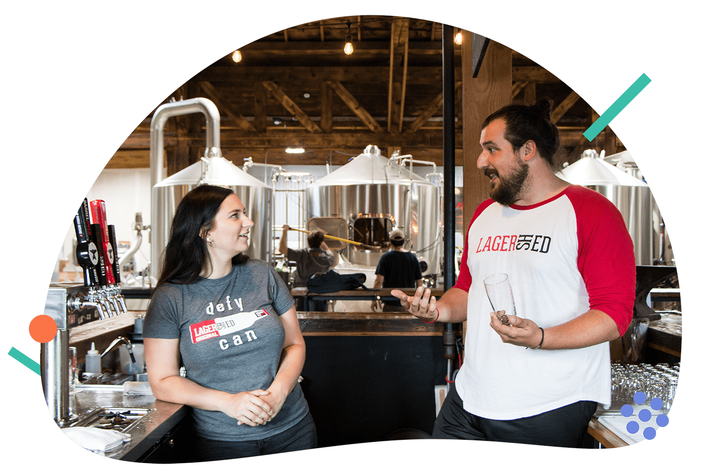 brewery-taproom-scheduling-software