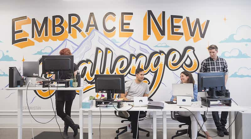 7shifts 2018 office embrace new challenges