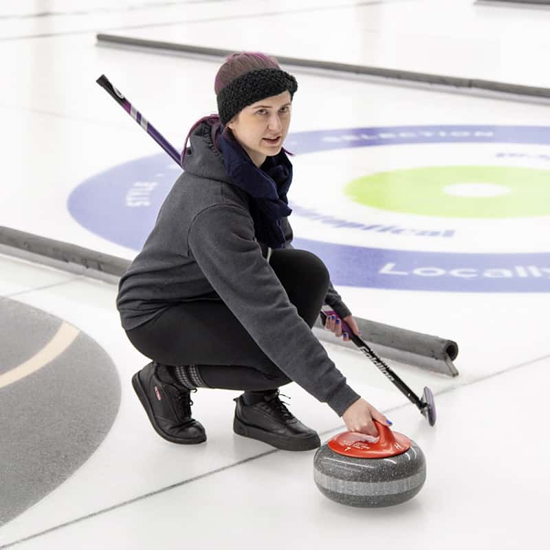 7shifts 2018 curling